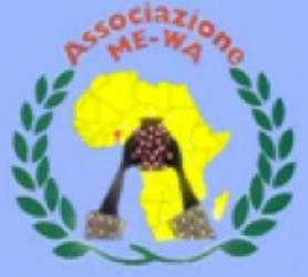 Associazione Me-Wa